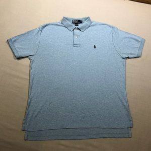 Men's Polo by Ralph Lauren Polo Large